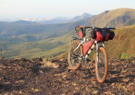 Faire du vélo au Pérou : le cyclotourisme